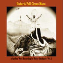 full circus moon