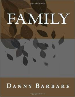 Family-barbare