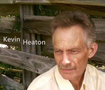 Kevin Heaton Photo