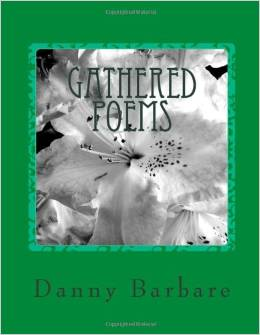 gathered-barbare