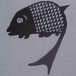 Magic Fish- Dreaming Back the World