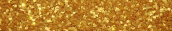 glitter of Gold poem