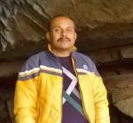 A Story. A Poem by Rana Pratap Nandi