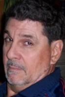 Gary Beck Image