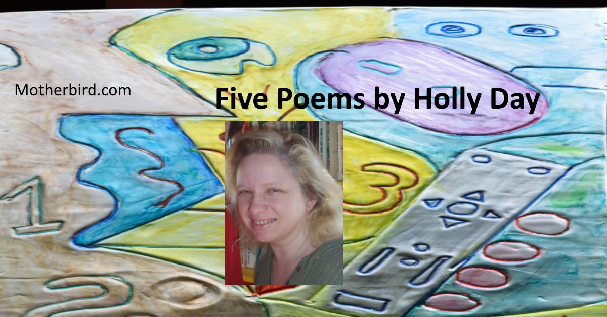 five-poems-by-holly-day