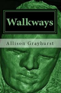 Her Gift by Allison Grayhurst